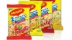 Nestlé India takes Maggi off the shelves, promises to be back