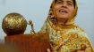 Malala shooting suspects acquitted still in custody: officials