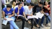 Maths mandatory for B.Com in DU: Parents express reservations