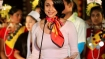 Gul Panag turns writer with book on fitness