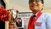 Noida boy makes India proud, wins biggest maths puzzle championship in US