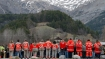 French investigators expand Germanwings probe: victims' group