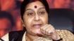 Chidambaram demands release of letters to UK authorities