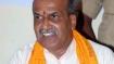 Bigger Hindutva organizations have become inactive: Muthalik