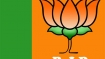 Will corner AAP govt in Assembly over Tomar, MCD issues: BJP