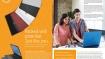 Accomplish the unthinkable: Versatile new Dell Inspiron 5000 Series (Intel®)