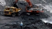 8 coal mines to be auctioned after 10 in Round 3: Coal secretary