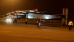 Solar Impulse could be stuck in Japan for a year: pilot