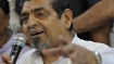 Tytler files police complaint against DSGMC chief over a sting video