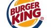 Burger King keen to replicate its Indian veg menu globally