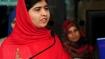 Bring Malala's attackers to justice: US Senators ask Pakistan