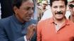 Hyderabad: Telangana CM KCR, family threatened to be lynched like Eluru rapist