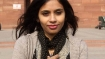 Devyani Khobragade reinstated as director in MEA