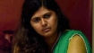 Munde effect? Maharashtra govt to tighten procurement rules