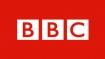 Veteran BBC presenter Terry Wogan dies aged 77: BBC
