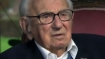 Holocaust hero who saved 669 children passed away at 106