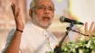 PM Modi to visit Varanasi, launch gaspipeline project