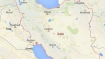 Iran says 'major step' taken to resolve UN concerns