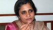 Did a hack lead to Teesta Setalvad's NGO licence being renewed automatically?