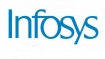 Infosys bags multi-million euro deal from Deutsche Bank