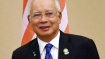 Malaysian PM mulls legal action against Wall Street Journal