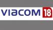 Viacom18 launches digital biz, appoints Gaurav Gandhi as COO