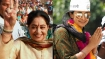 Gul Panag suggests Kirron Kher to be the FTII head