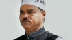 Fake degree case: Court refuses to grant bail to Jitender Singh Tomar