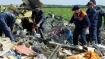 MH17 disaster anniversary: Australia holds memorial service