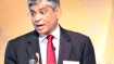 India, US have stake in each other's economic future: Indian envoy