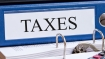 Service Tax: New guidelines for returns' scrutiny from August