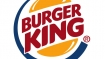 Burger and King tie the knot in US