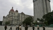 26/11's Italian link among others were safely buried in 2009