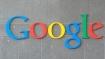 Google bids adieu to its social network