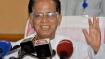 Assam CM Tarun Gogoi dances, plays as nation mourns the death of Dr APJ Abdul Kalam
