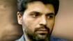 Yakub's body handed over to family, tight security in Mumbai