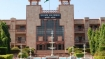 MP HC sexual harassment case: 'Matter closed'; Judge gets clean chit