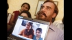 Bajrangi Bhaijaan Effect Continues: Now, another couple claims lost girl in Pak is their daughter