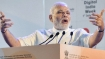 Steps needed to ensure handloom weavers get rightful wage: Narendra Modi