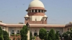 SC asks CVC about assistance in probe against ex-CBI chief