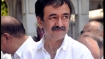 'PK' director Rajkumar Hirani meets with an accident, admitted in ICU: Reports
