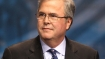 Jeb Bush leaves door open for use of torture by government