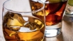 Bihar to ban country-made liquor first: Minister