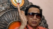 Abusing Bal Thackeray is 'spitting at the sun': Saamana
