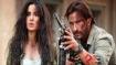 Ban on 'Phantom' in Pak: Hafiz Saeed's petition against film amusing, says Kabir Khan
