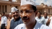 SC judgement in Uphaar case a travesty of justice: AAP
