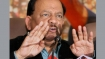 Develop technologies for common man: Harsh Vardhan to scientists