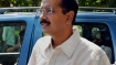 What is Narendra Modi trying to achieve? Kejriwal on AAP MLA's arrest
