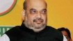 High-level committee to probe Shah being trapped in lift