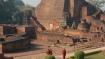 Nalanda university site inspected for World Heritage tag